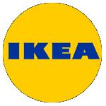 IKEA - Möbel & Einrichtungsideen für dein Zuhause